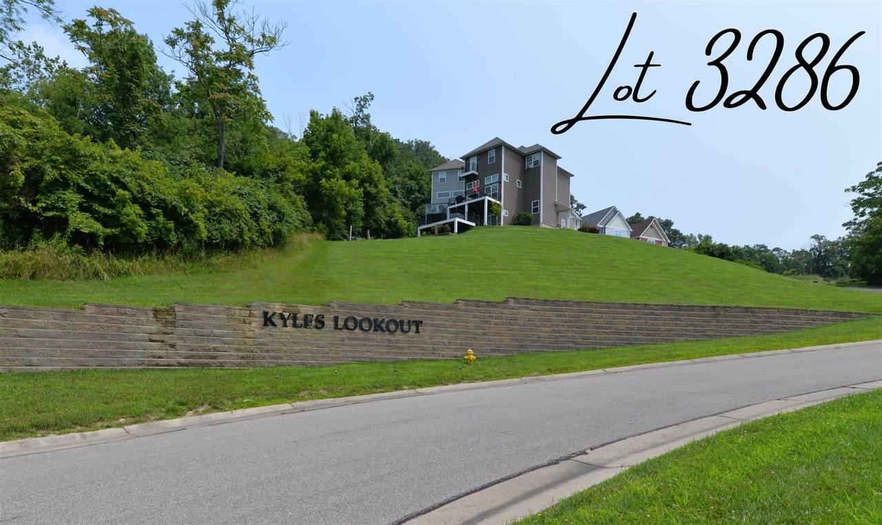 3286 Lookout Valley Drive - Photo 1