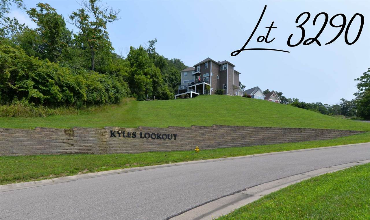 3290 Lookout Valley Drive - Photo 1