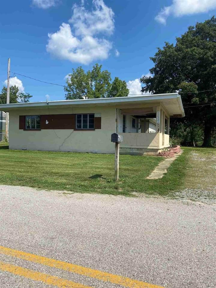 12521 Bowman Road - Photo 1