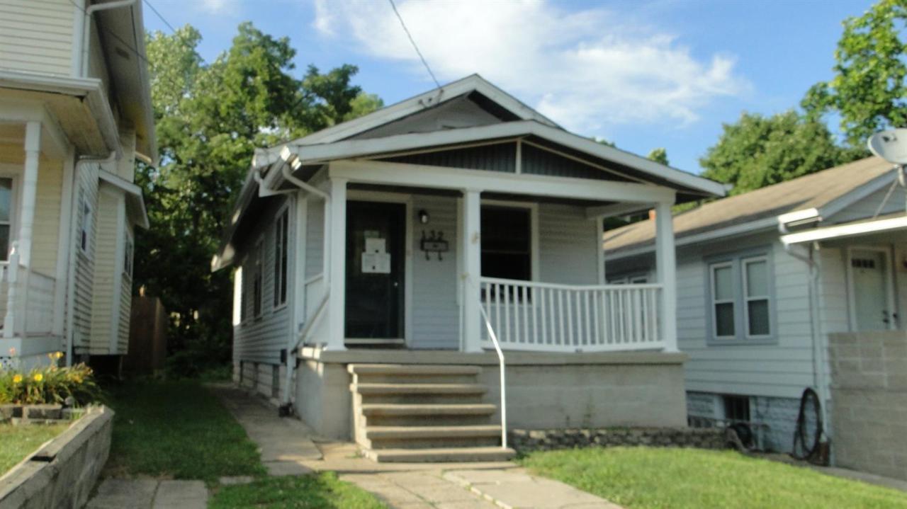132 Daniels Street - Photo 1