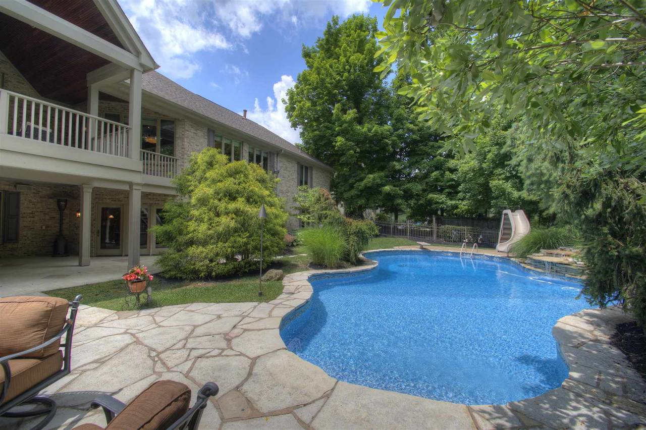 10604 Laurin Court - Photo 1