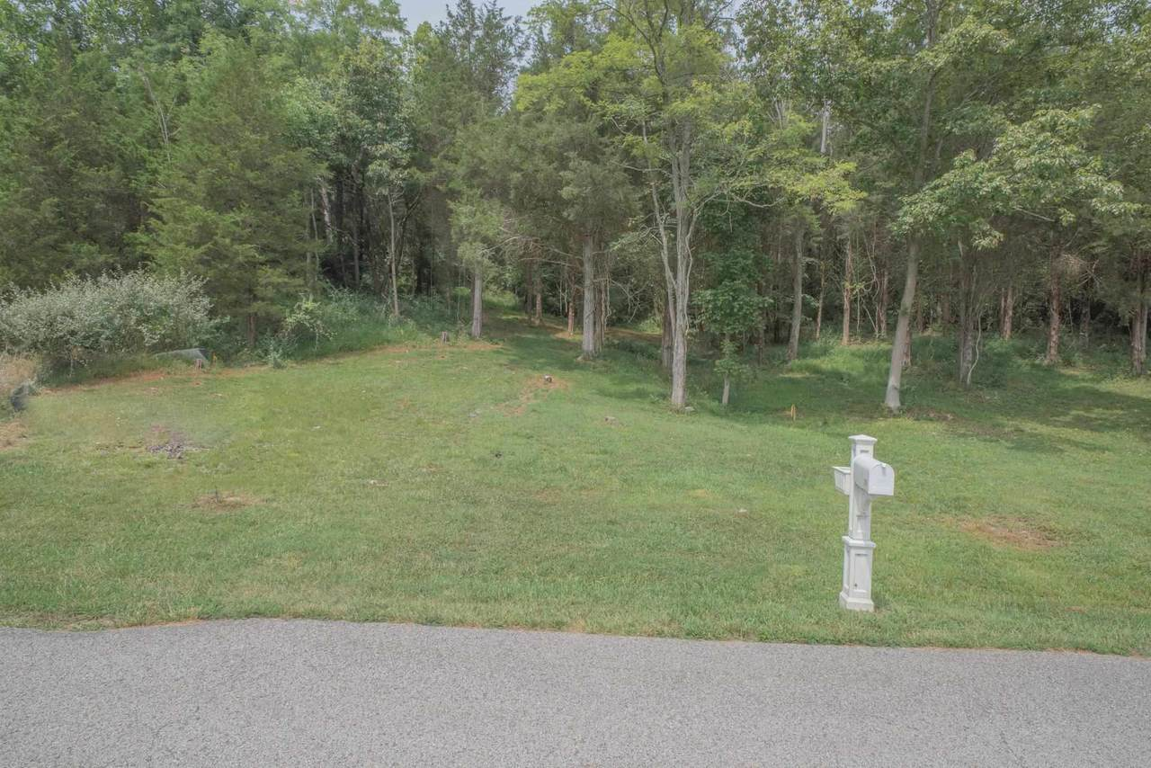 Lot 159 Wideview Drive - Photo 1