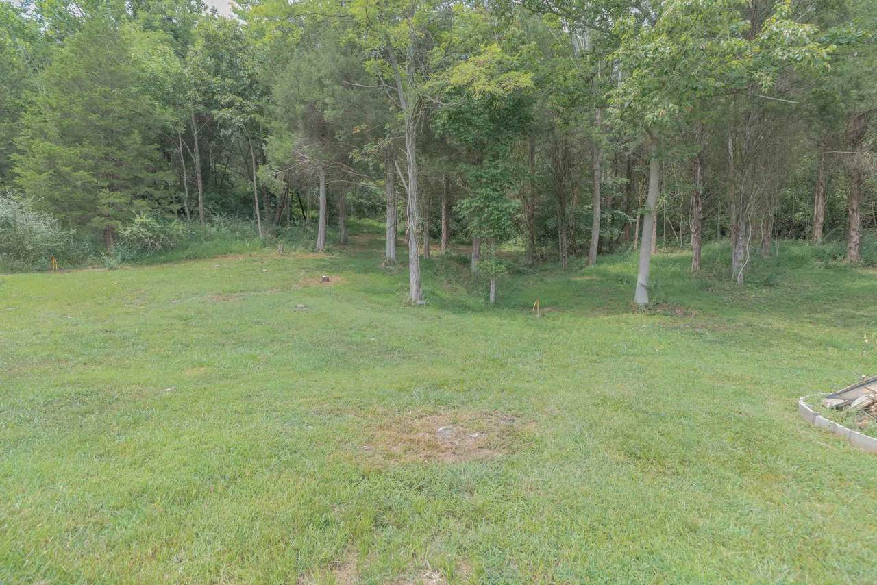 Lot 158 Wideview Drive - Photo 1