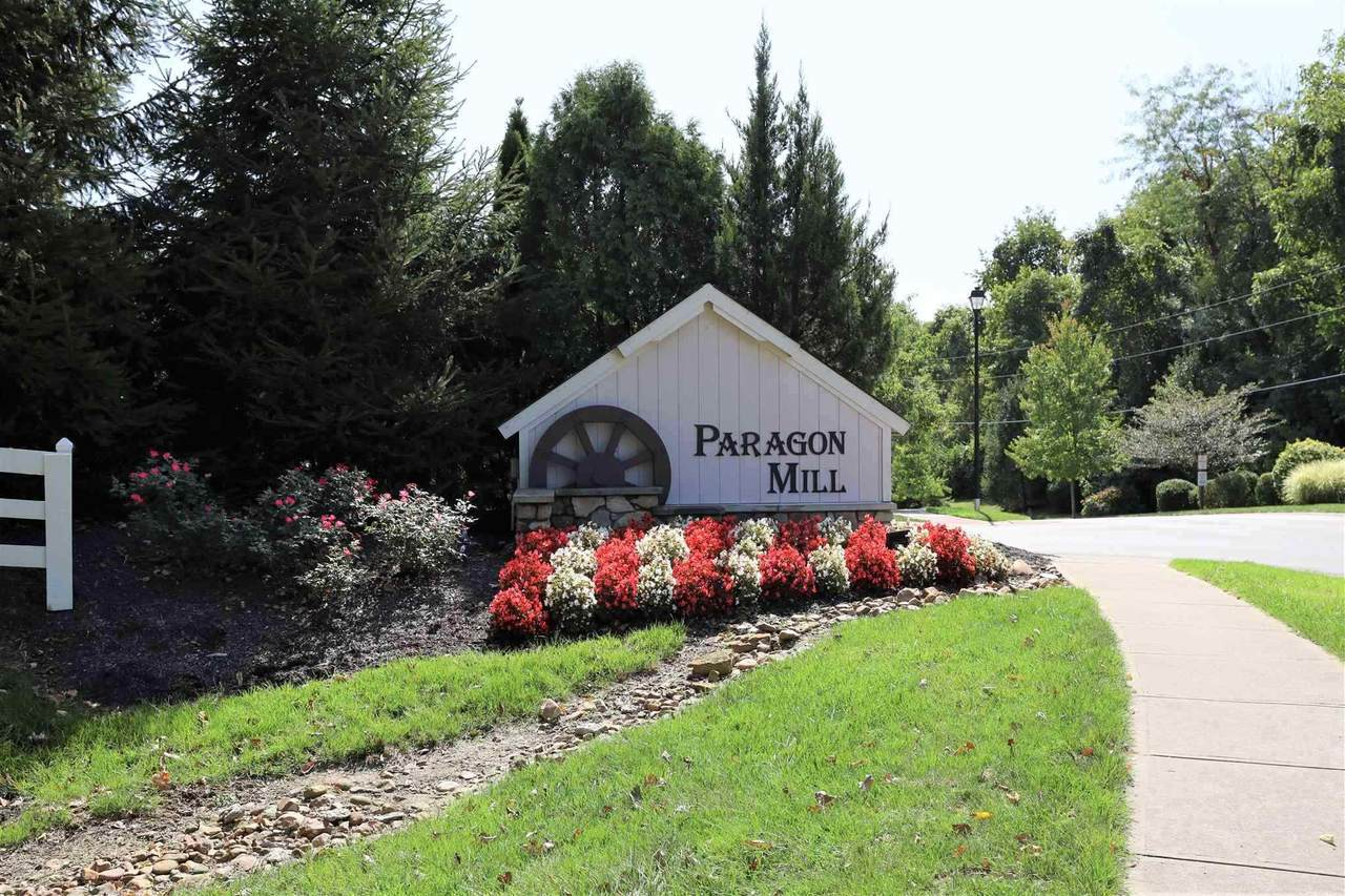 2335 Paragon Mill Drive - Photo 1