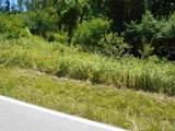 Lot #2 Painter Road - Photo 2