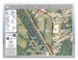 8.41 Acres Bethel - Photo 9