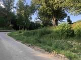 655 Crittenden - Photo 30