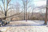 3511 Meadowlark Drive - Photo 20