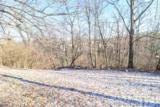3511 Meadowlark Drive - Photo 21