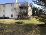 5365 Stoneledge Court - Photo 25