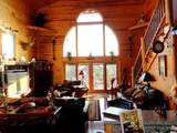 45 Glen Eagle Drive - Photo 7