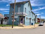 613 Berry Avenue - Photo 1