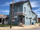 613 Berry Avenue - Photo 21