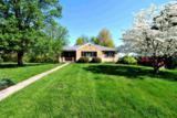 876 Ridgedale Drive - Photo 1