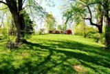 876 Ridgedale Drive - Photo 27