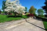 876 Ridgedale Drive - Photo 28