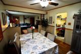 876 Ridgedale Drive - Photo 7