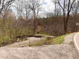 Heekin Lawrenceville Road - Photo 4