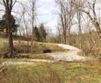 Heekin Lawrenceville Road - Photo 5