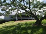 7068 Willow Lenoxburg Rd. - Photo 18