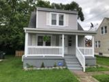 3830 Glenn Avenue - Photo 3