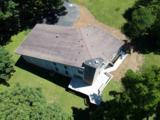5110 Fowler Creek Road - Photo 33