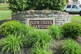 4022 Crystal Creek Circle - Photo 31