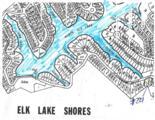 445 Elk Lake Resort , Lot 221 Road - Photo 2