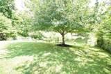3401 Apple Tree Lane - Photo 39