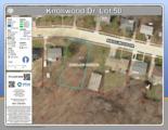 0 Knollwood Drive - Photo 2