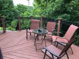 604 Signalpointe Court - Photo 44