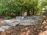 4194 Firewood Trail - Photo 24