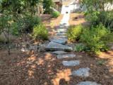 4194 Firewood Trail - Photo 6