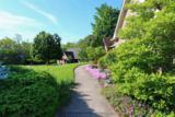 5445 Hollyridge Court - Photo 35