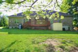 5445 Hollyridge Court - Photo 45