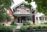 641 Linden Avenue - Photo 1