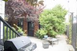 641 Linden Avenue - Photo 44
