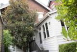 641 Linden Avenue - Photo 47