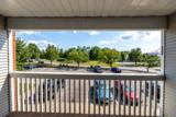 120 Buckhorn Court - Photo 40