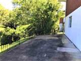 512 Timberlake Ave. - Photo 15