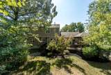 3292 Woodlyn Hills Drive - Photo 47