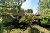 3292 Woodlyn Hills Drive - Photo 48