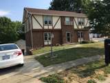 826 Gloucester Drive - Photo 1
