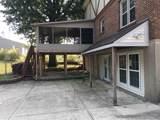 826 Gloucester Drive - Photo 25