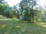 71 Acres Caney Creek - Photo 15