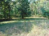 71 Acres Caney Creek - Photo 2