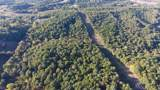 71 Acres Caney Creek - Photo 26
