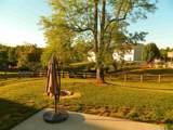 10374 Sharpsburg - Photo 35