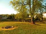 10374 Sharpsburg - Photo 37