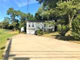 9 Old Stephenson Mill Rd. - Photo 15